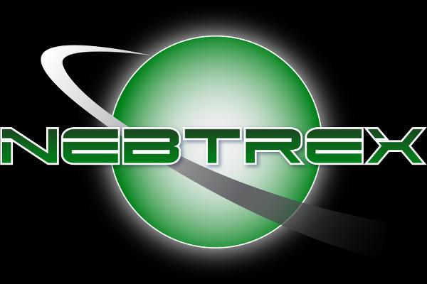 Nebtrex Logo